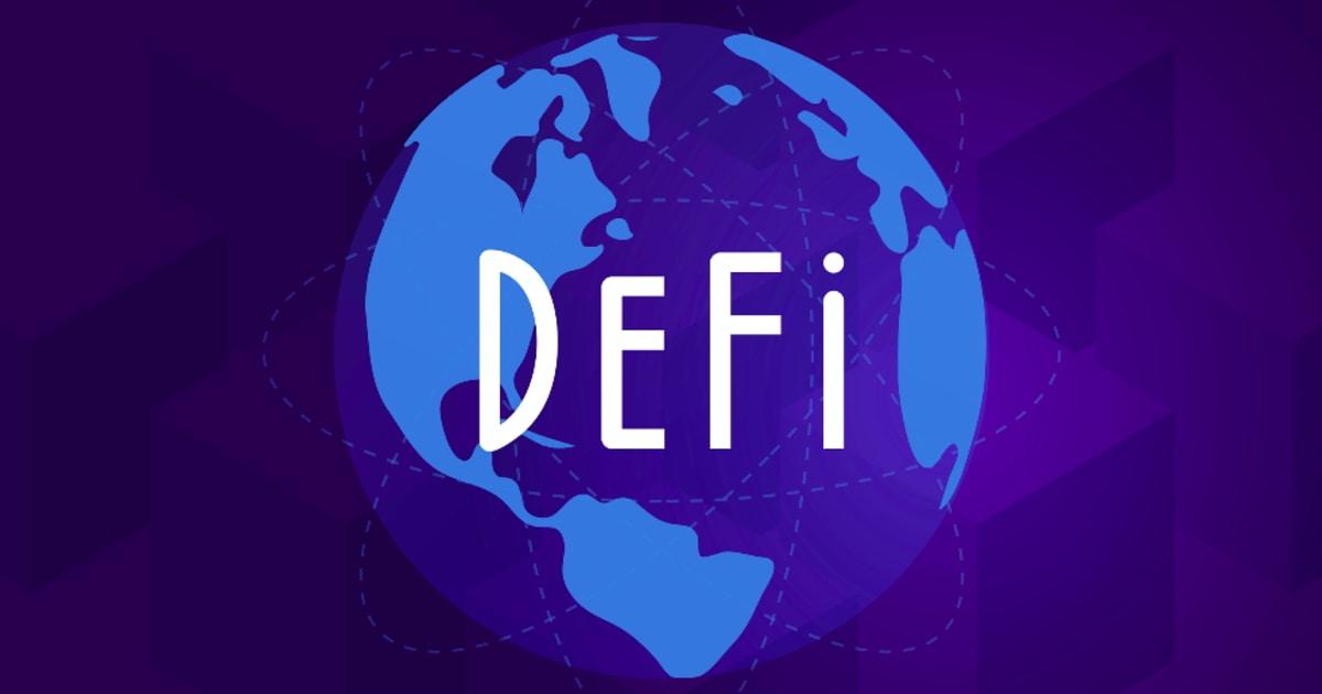 DeFi Coinbase Wallet Decentralized Finance Dapp.jpg