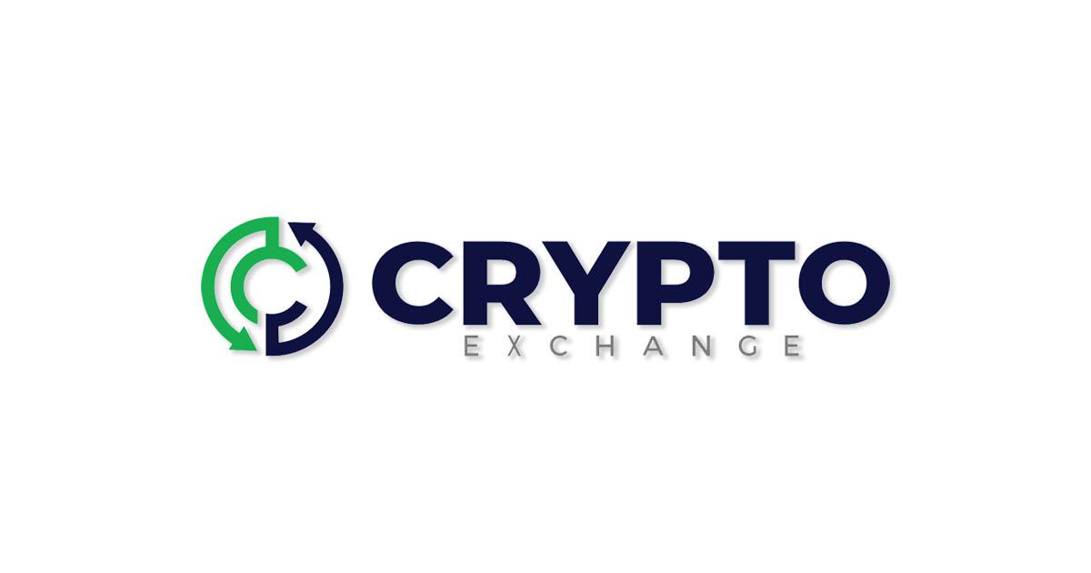 CryptoExchange-feature.jpg