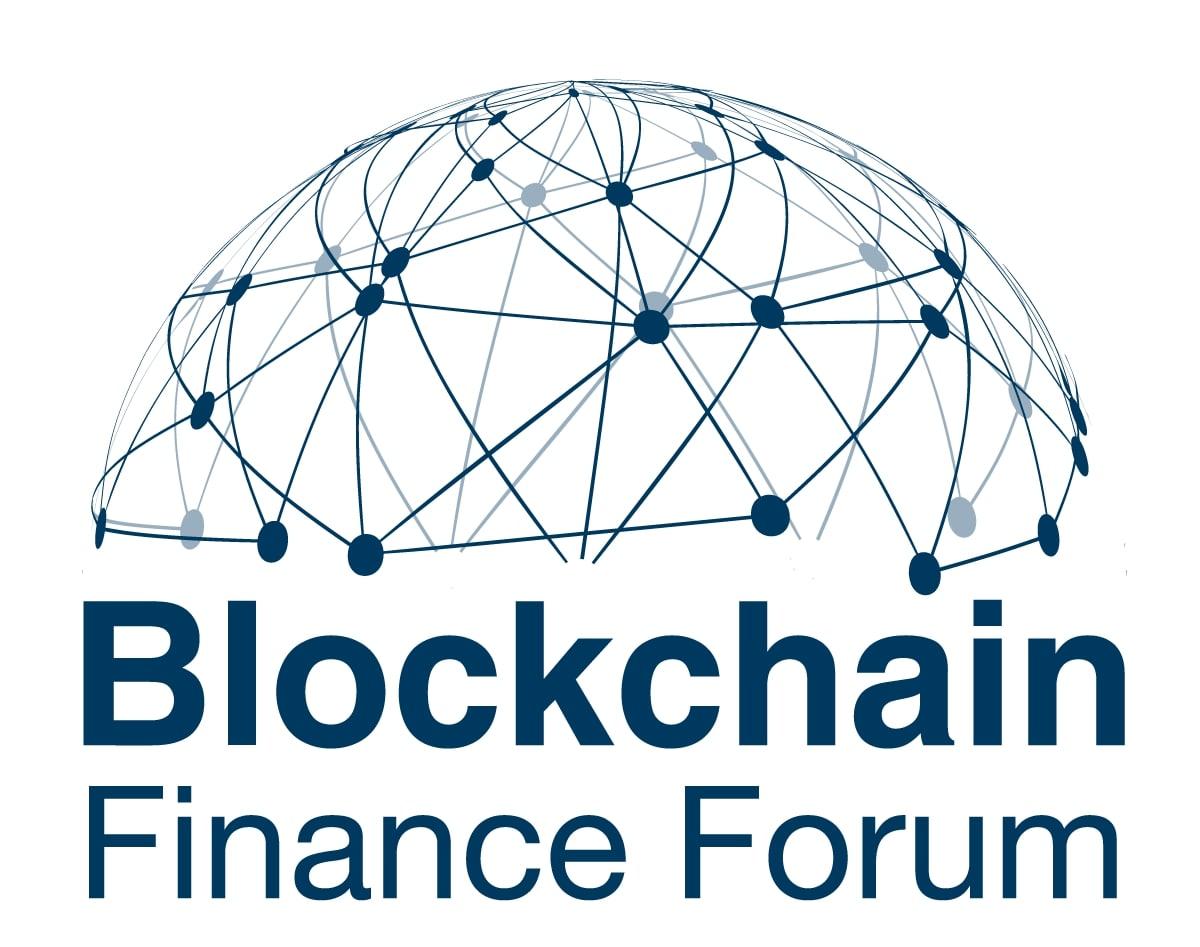 BFF Logo_Blue.jpg