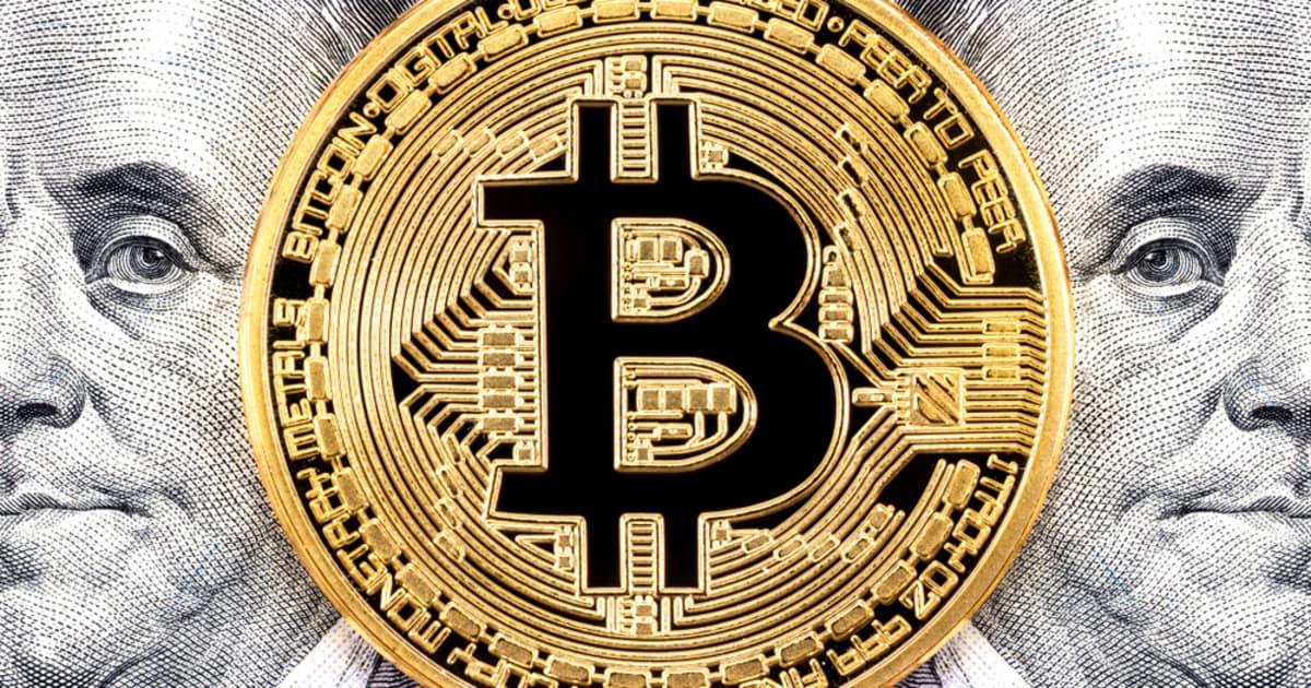Fortune Business Insights Crypto Blockchain.News Trend.jpg
