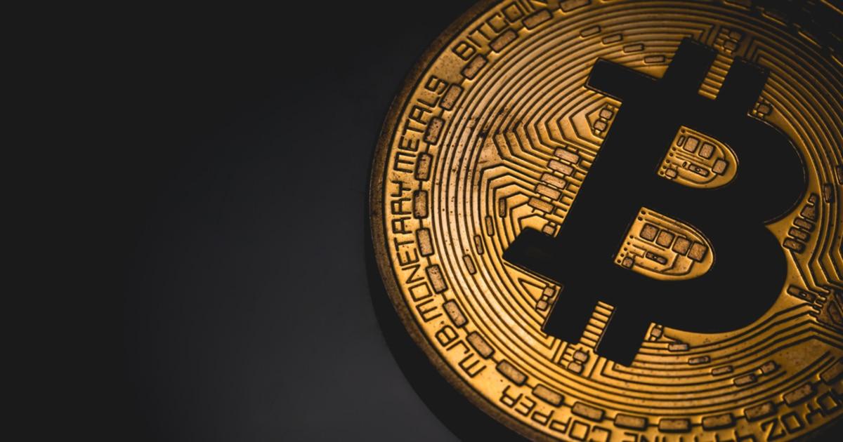 Bitcoin price BTC 10k Blockchain.News.jpg