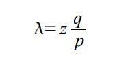 formular2.JPG