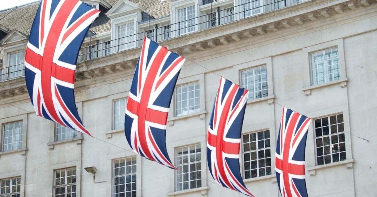 Bank of England CBDC Blockchain.News.jpg