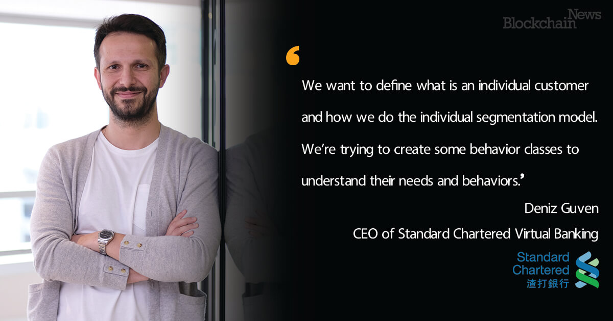 standard charter_quote_2.jpg