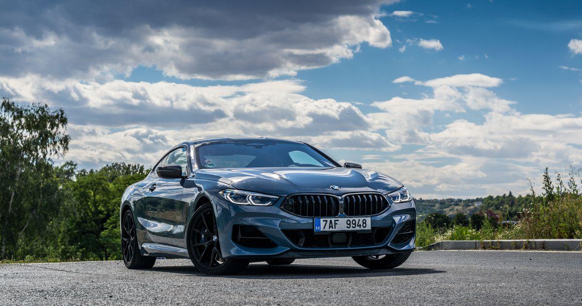 BMW featuremin.jpg