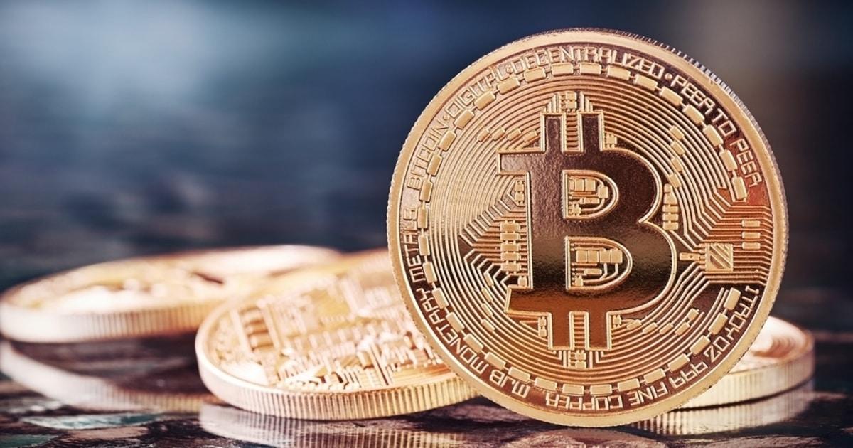 Bitcoin Price BTC Hits $12K Again Blockchain.News.jpg