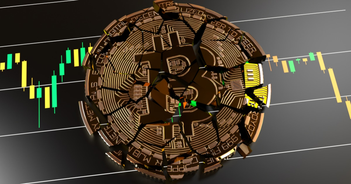 Bitcoin S&P 500 stock to flow Blockchain.News.jpg