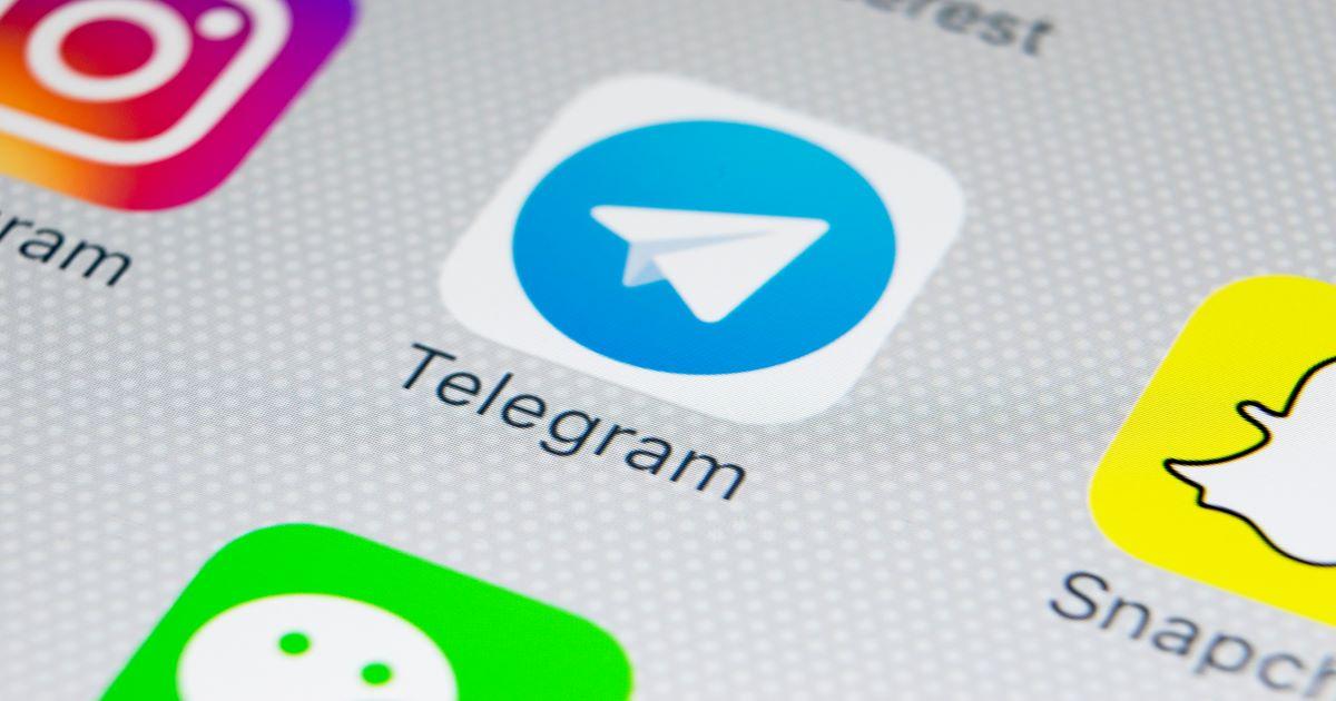 telegram feature-min.jpg