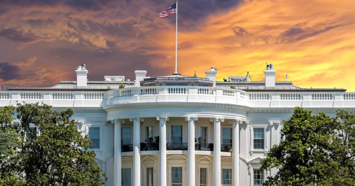 white house_secret service_crypto.jpg