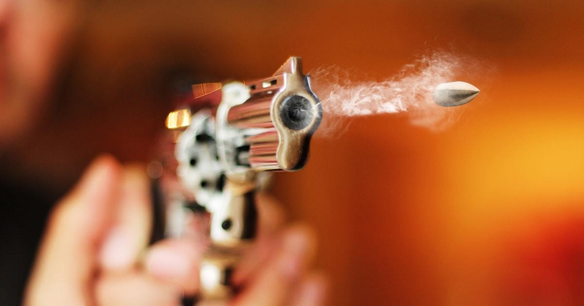 Firearm_Shutterstock_Blockchain.jpg
