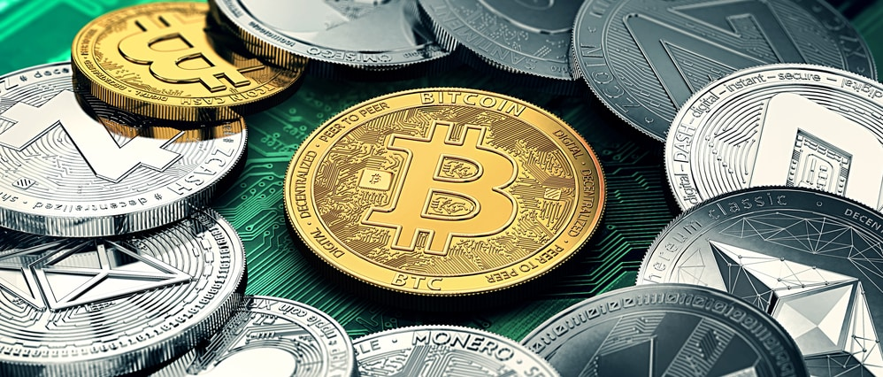 Fidelity Digital Assets Other Cryptocurrencies.jpg