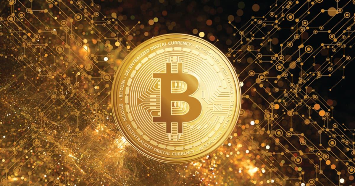 max bitcoins