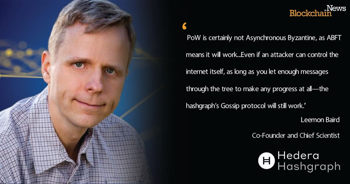 20200723_Hedera Hashgraph_quote.jpg