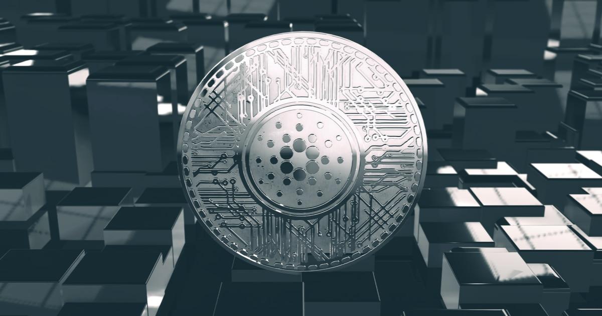 Cardano Milestones Reached Epoch 3 Blockchain.News.jpg