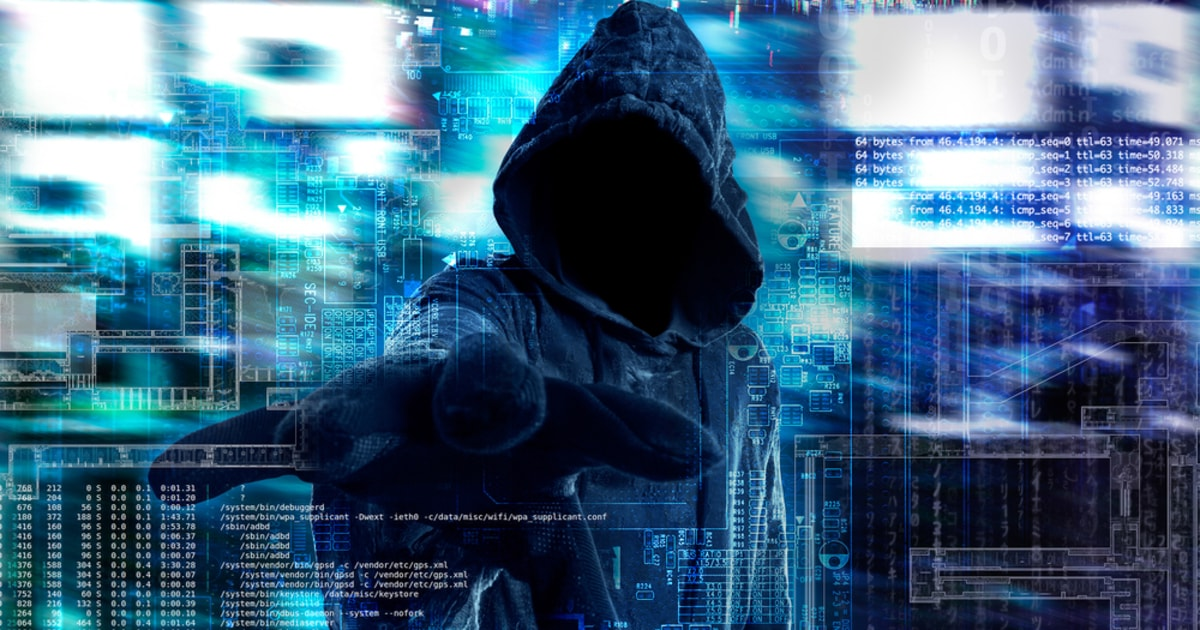 Europol Wasabi Wallet Bitcoin Blockchain.News.jpg