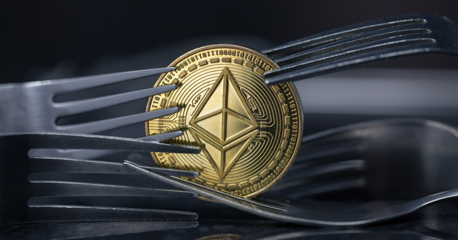 Ethereum Hard Fork Unannounced