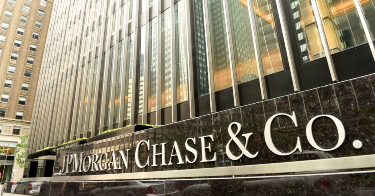 JP Morgan Chase Crypto Card Class Action Lawsuit Blockchain.News.jpg