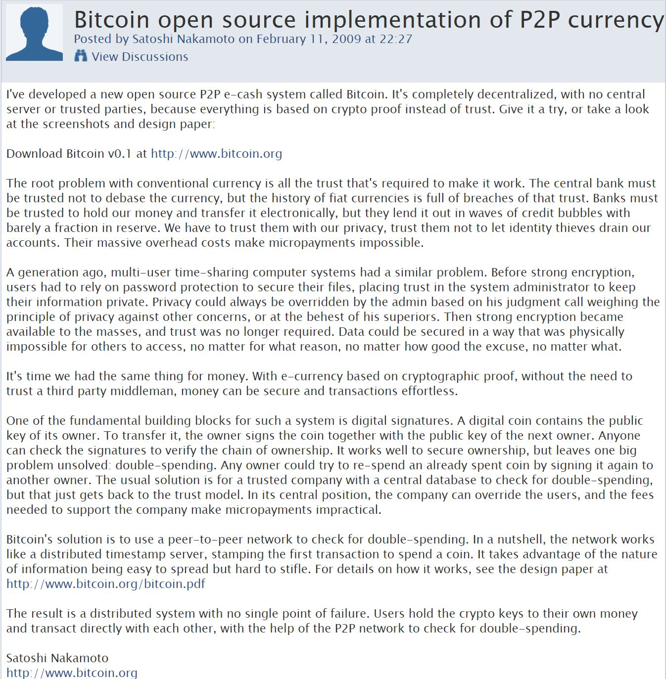 Satoshi initiate Bitcoin.JPG