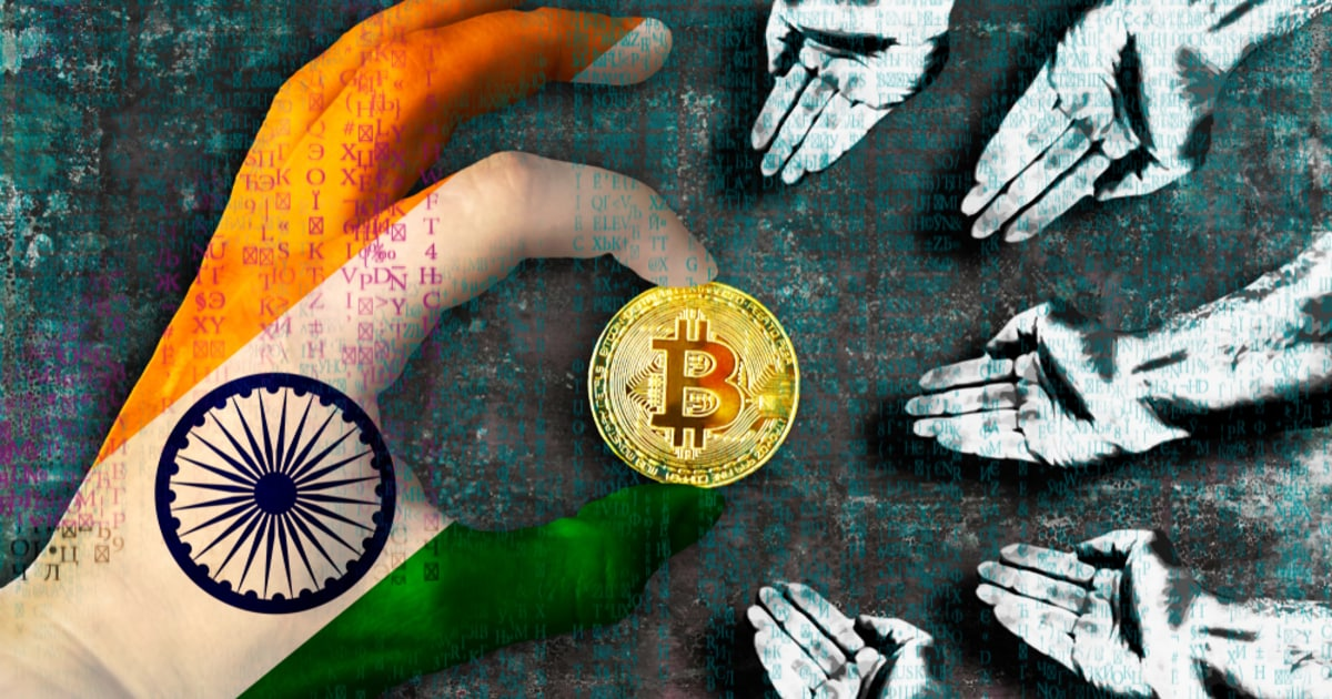 india supreme court rbi crypto ban_f.jpg