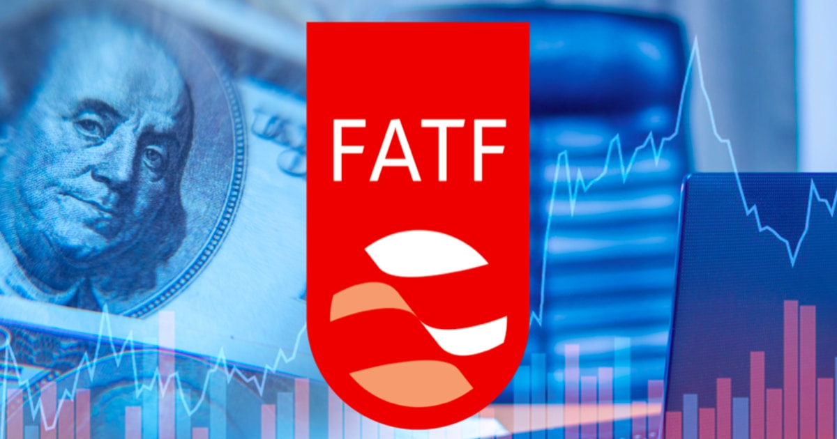 FATF Crypto Travel Rule VASP.jpg