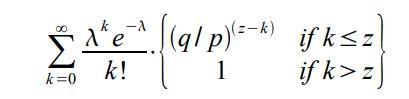 formular3.JPG