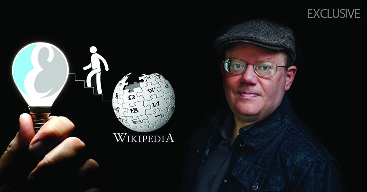 wikipedia_everipedia_feature-compressed.jpg