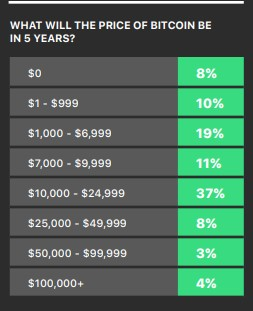 BTC price chart.jpg