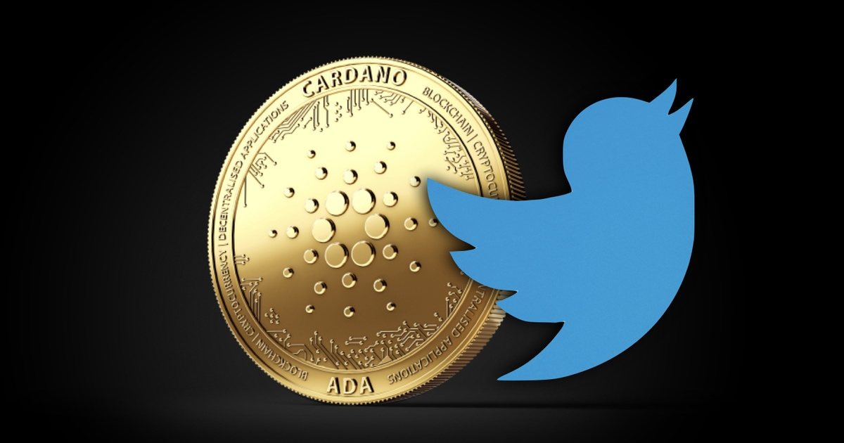 Charles Hoskinson Fixes Twitter Problem Jack Dorsey Blockchain.news.jpg