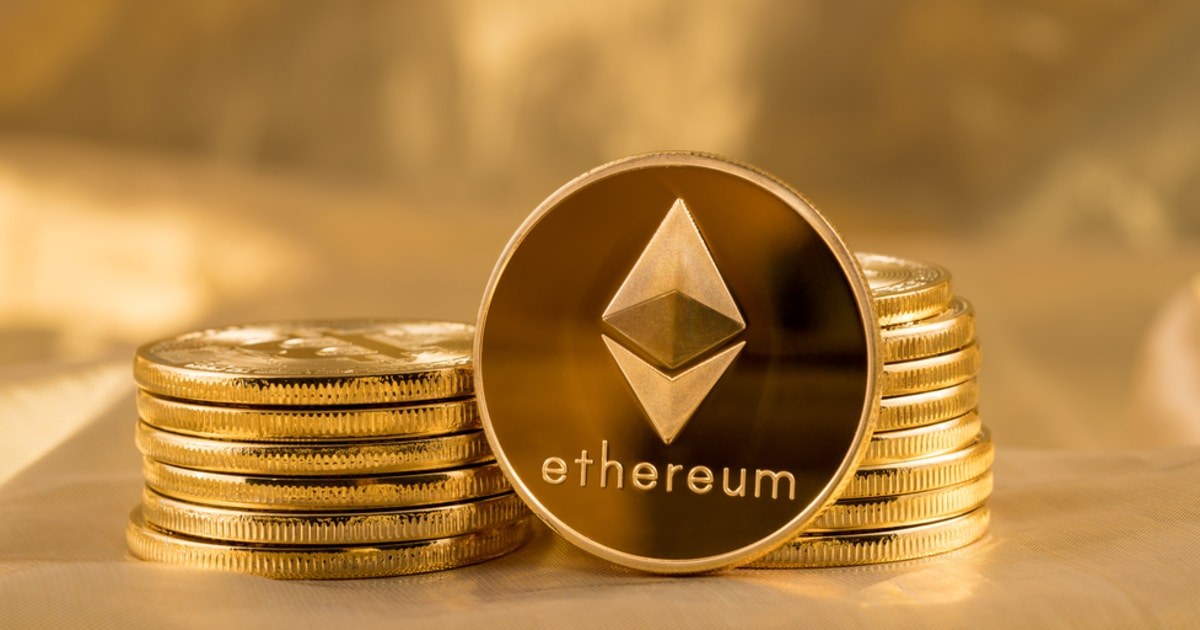 Ether Fund by 3iQ