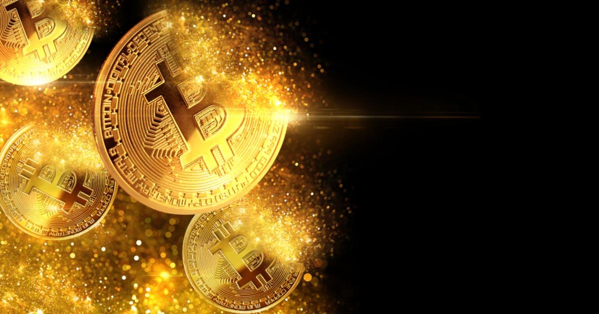 Bloomberg Bitcoin Price Surge June 2020 Blockchain.News.jpg