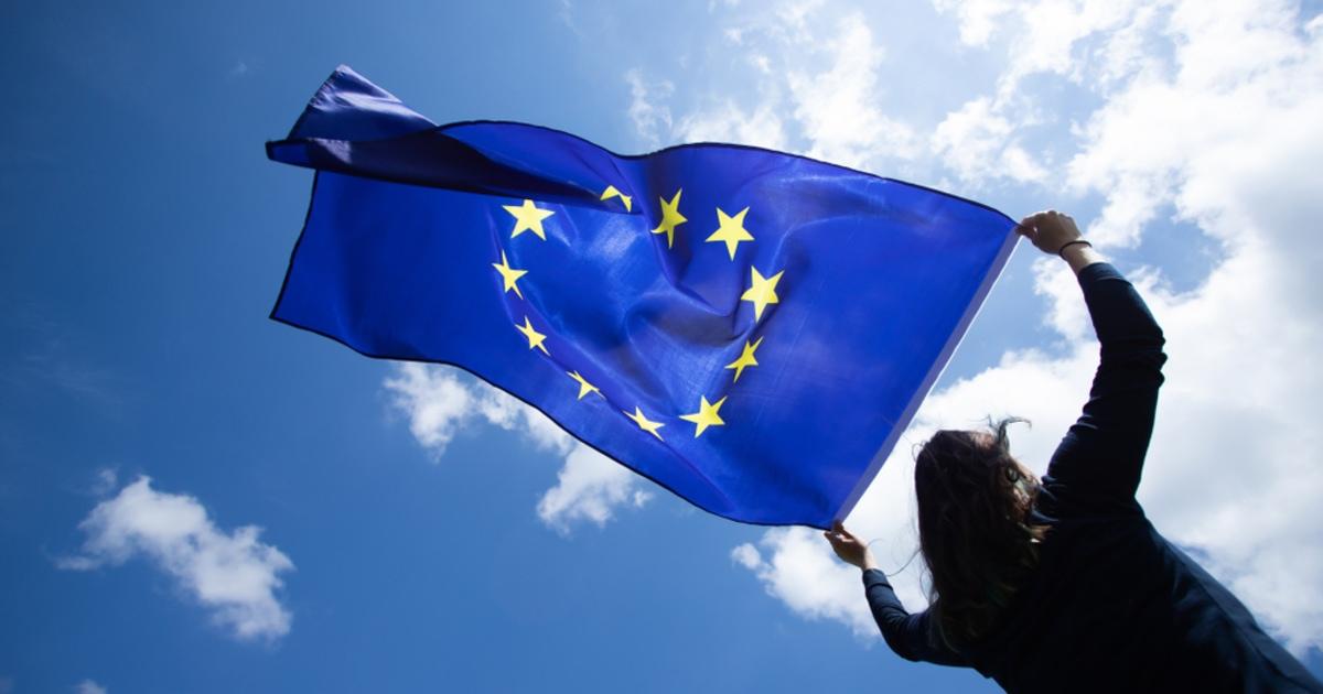 EU Coronavirus Recovery Package Blockchain.News.jpg