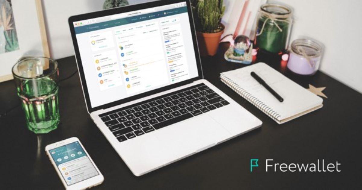freewallet feature-min.jpg