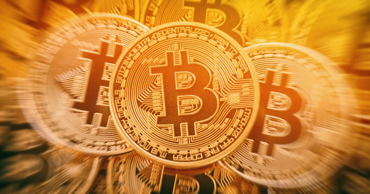 Bitcoin Value Price Increase Fivefold by 2023 Blockchain.News.jpg