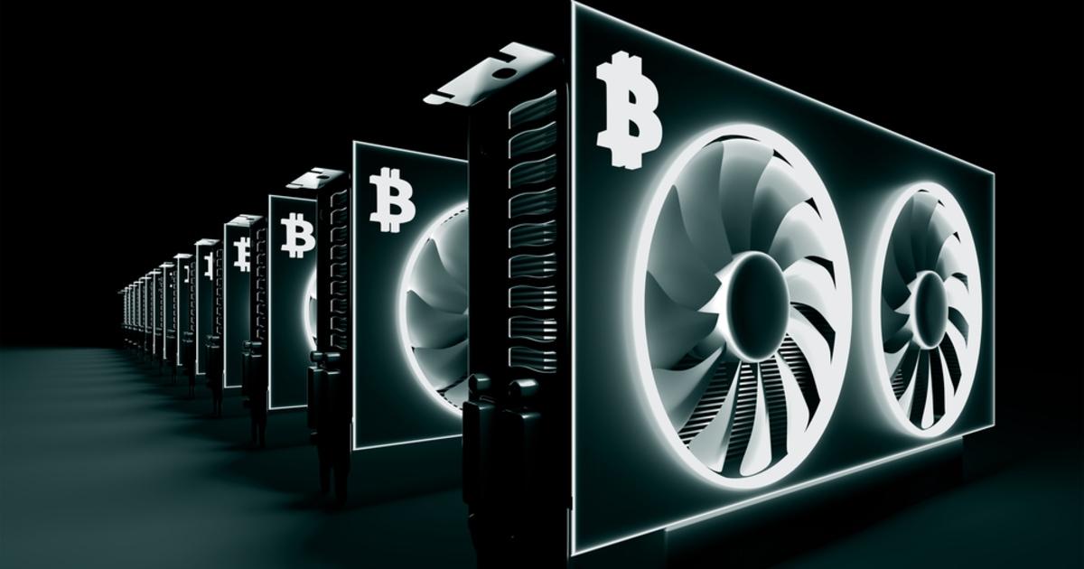 Bitmain Antminer T19 Crypto Mining Machine Bitcoin Blockchain.News.jpg