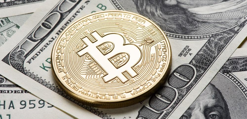 Bitcoin R3 Blockchain.jpg