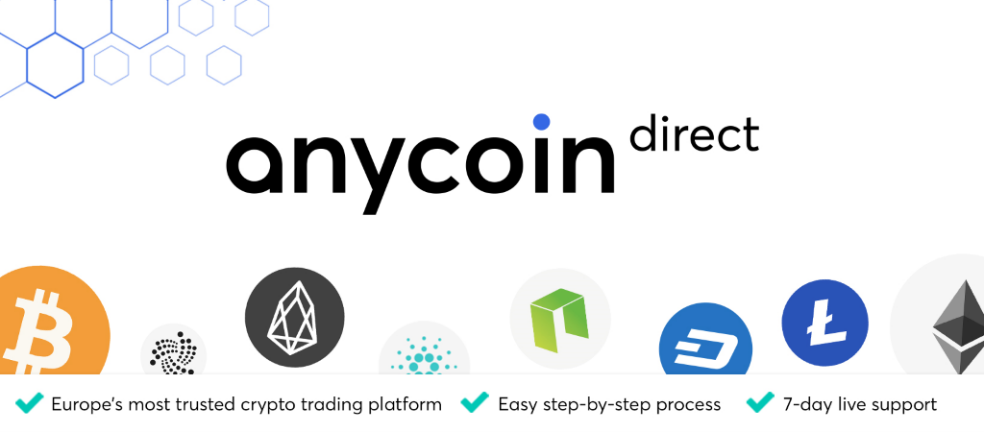 anydirect2.0.png