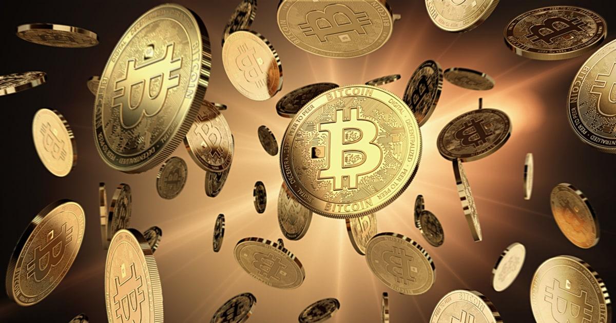Pietų Afrikos prekybos centras dabar priima Bitcoin - Cryptoeconomics