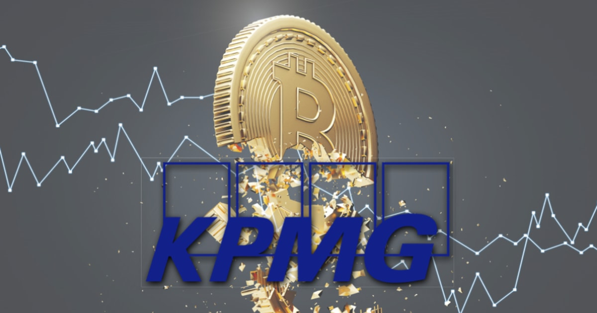 kpmg jobs custody bitcoin f.jpg