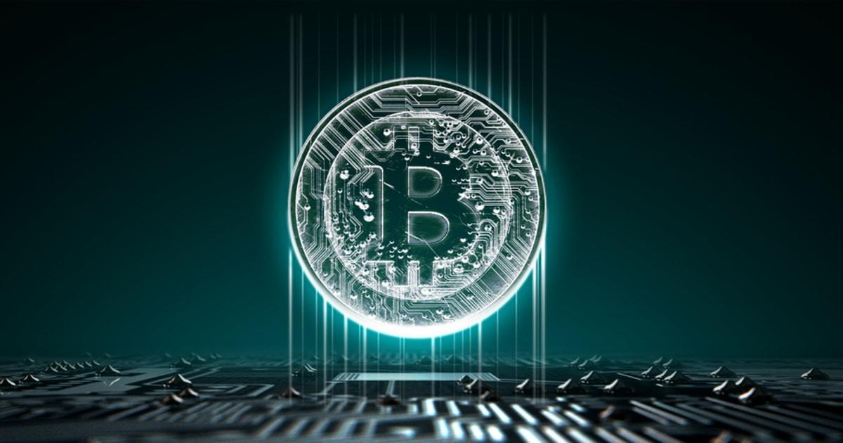 Whale Alert Bitcoin Scams Blockchain.News.jpg