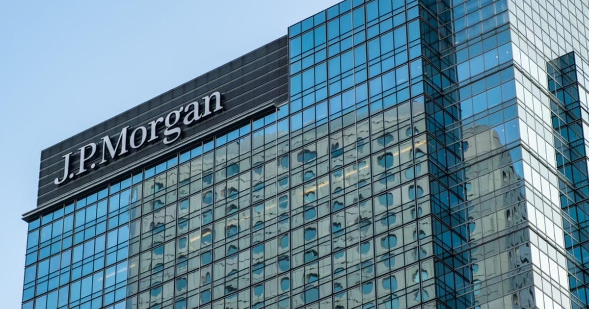 JP Morgan_blockchain_f.jpg