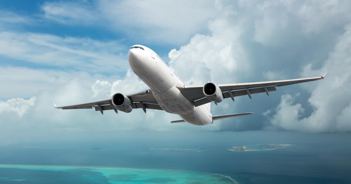 Honeywell Aircraft Blockchain Tech Blockchain.News.jpg