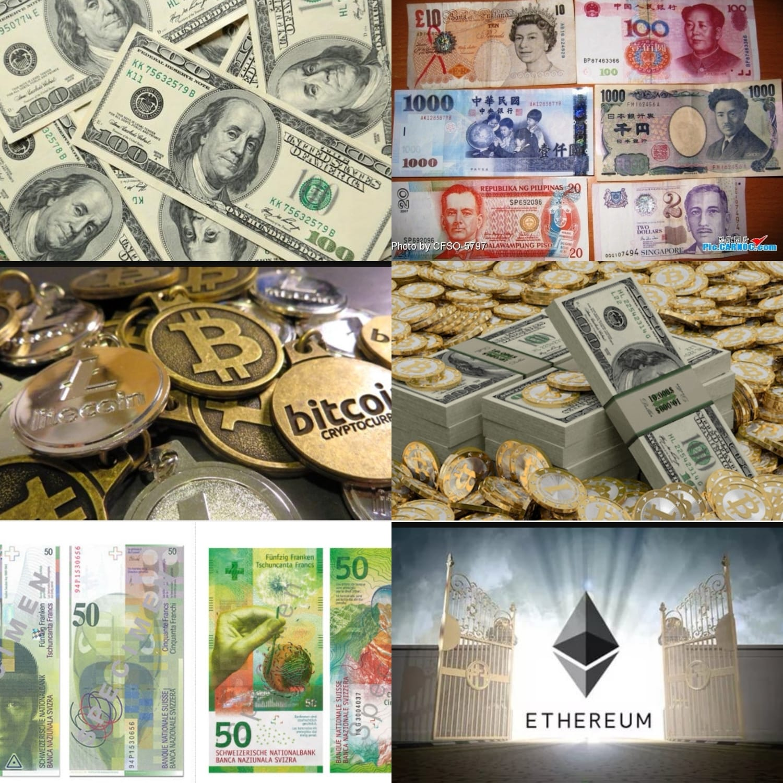 crypto-trend.jpg