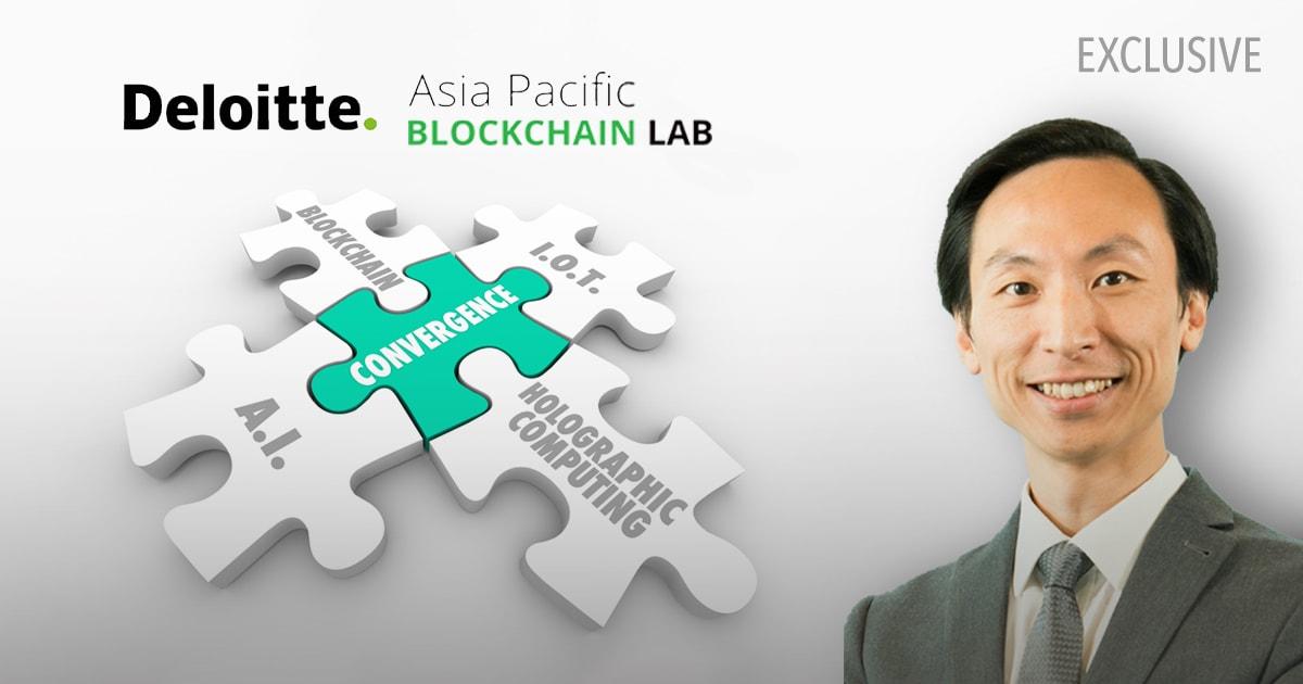 Blockchain_deloitte_part2_feature-min.jpg