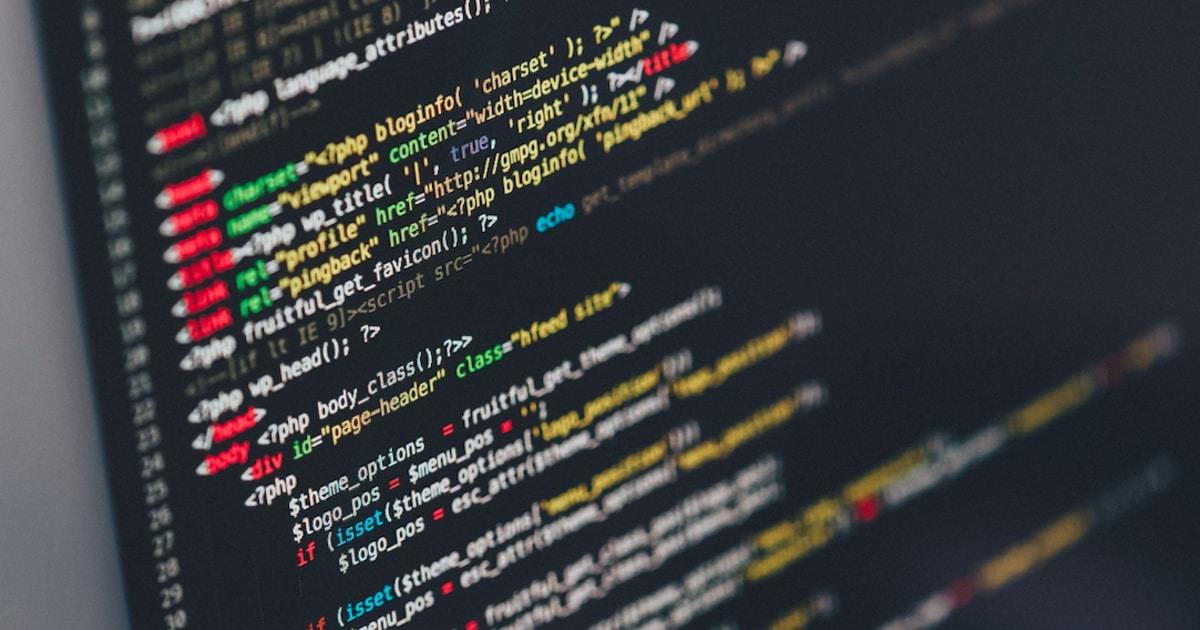 cybersecurity_blockchain_f.jpg