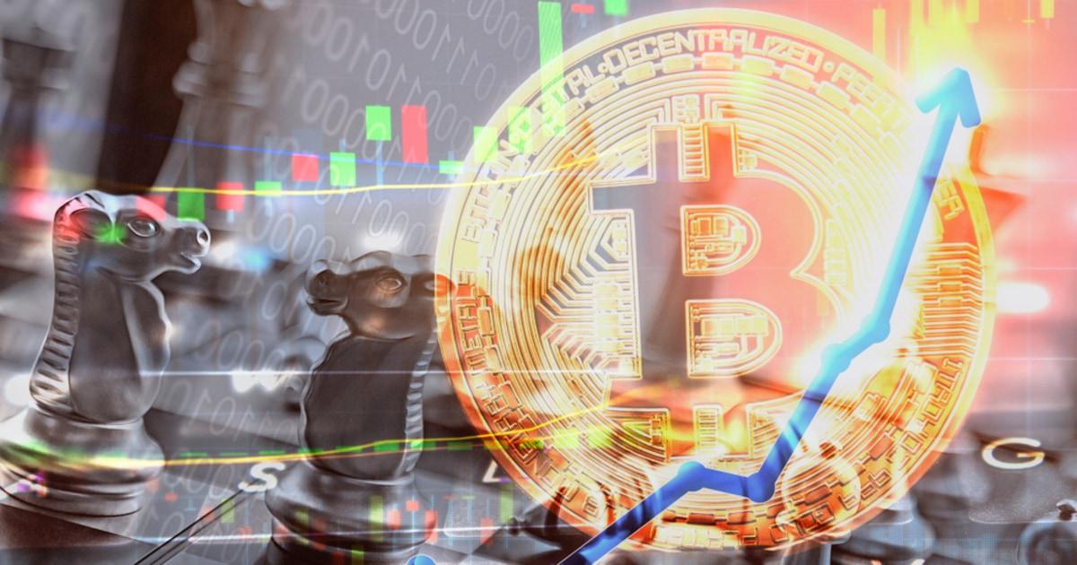 Coinbase Exchange Vechain VET Price Blockchain.News.jpg
