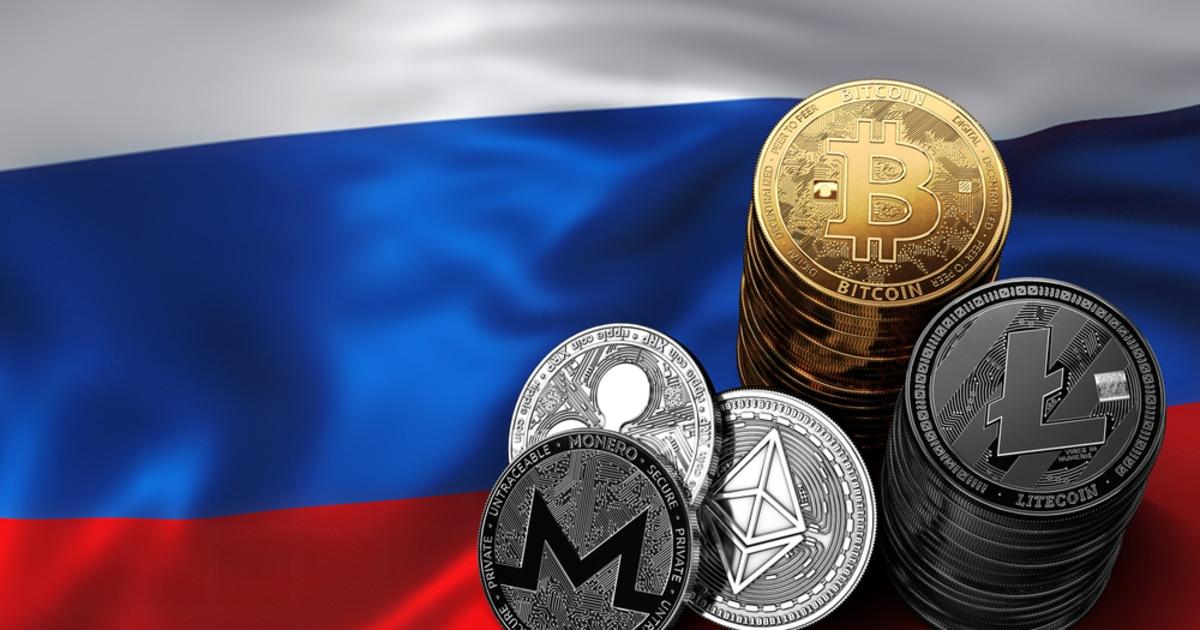 Russia Crypto ATM Blockchain.News crypto banks.jpg