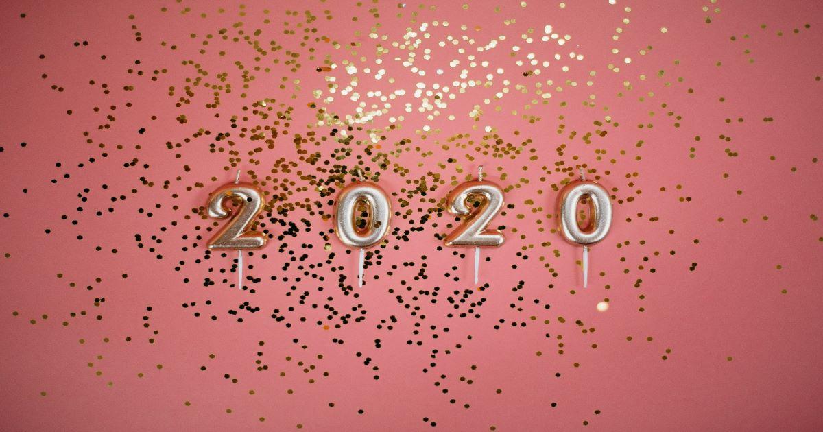 2020 feature-min.jpg