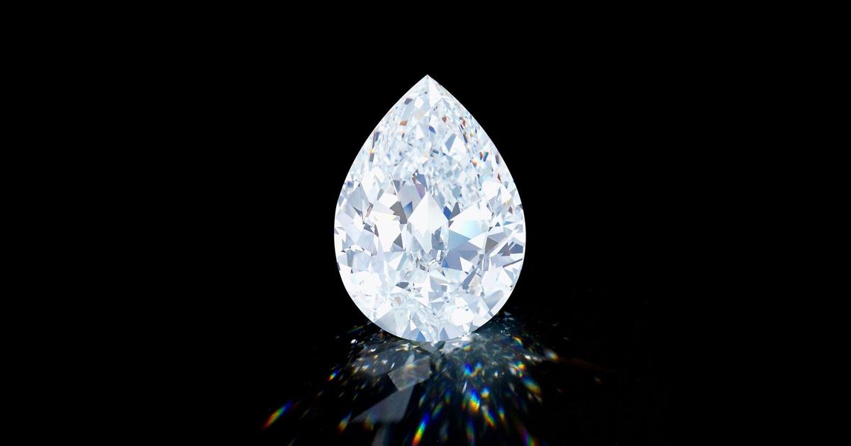 diamond2.630.jpg