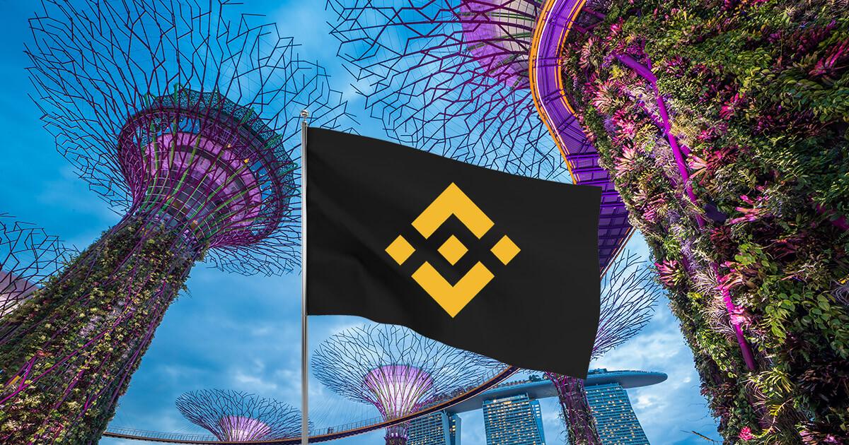 20200217_Singapore Binance.jpg