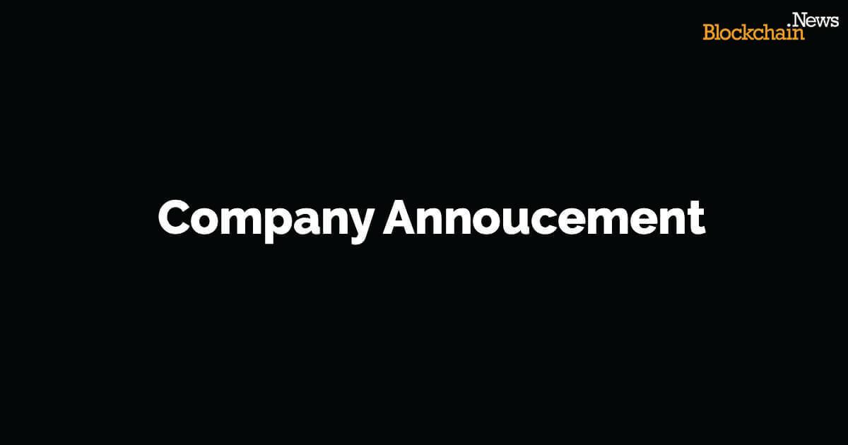 Company Announcement 1200x630.jpg
